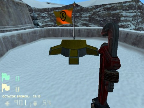 Half-Life Opposing Force_2