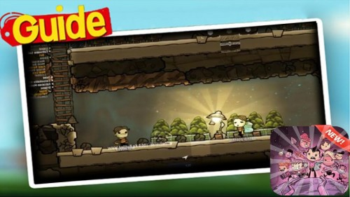 Oxygen Not Included_3