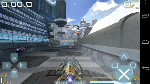 Ppsspp Gold_2