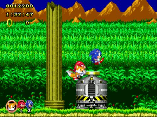 Sonic Classic Heroes_2