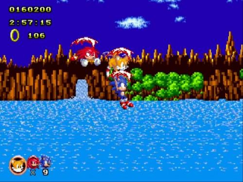 Sonic Classic Heroes_3