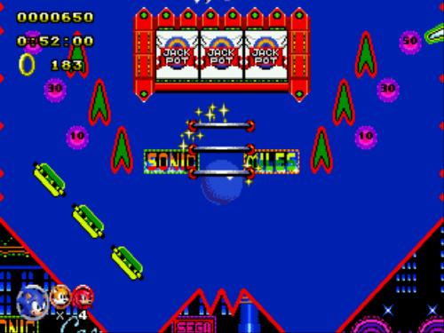 Sonic Classic Heroes_5