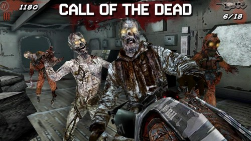 Call of Duty Black Ops Zombies_4