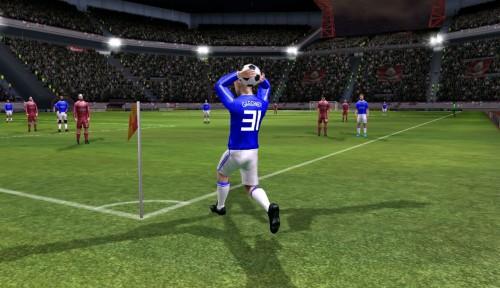 Dream League Soccer 2015_6