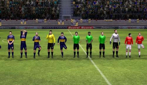 Dream League Soccer 2015_8