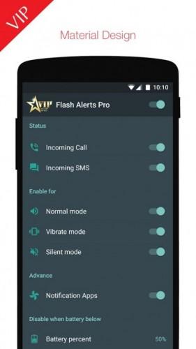Flash Alerts_1