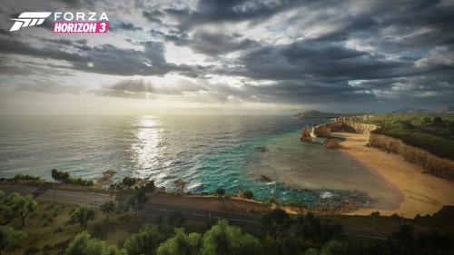 Forza Horizon 3_3