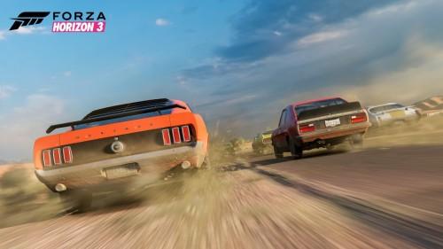 Forza Horizon 3_4