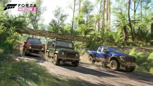 Forza Horizon 3_9