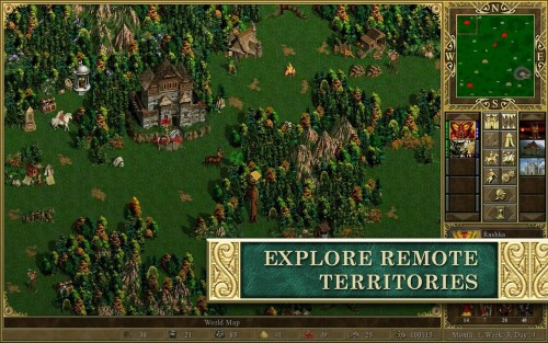 Heroes of Might and Magic 3_1