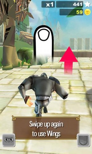 Legendary Knight_4