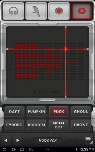 RoboVox Voice Changer_3