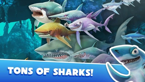 Hungry Shark World_2
