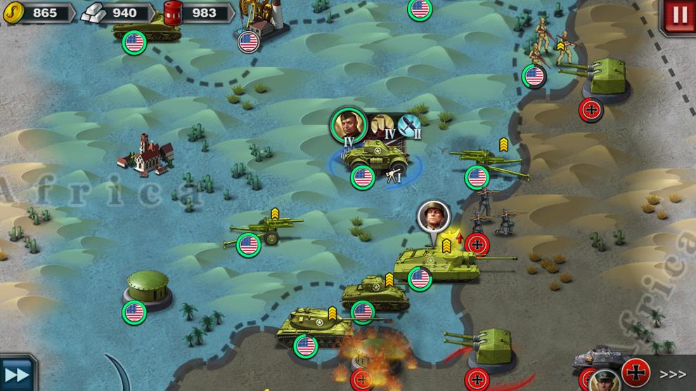 world conqueror 3 взлом