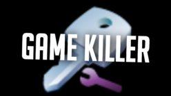 Gamekiller