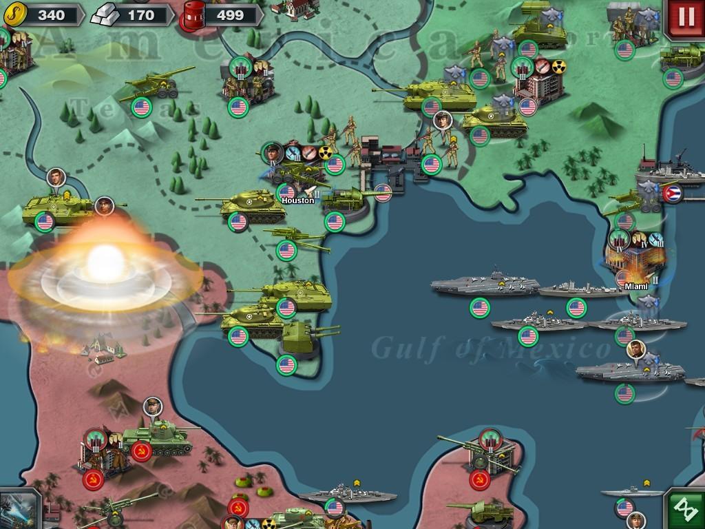 скачать взлом world conqueror 3