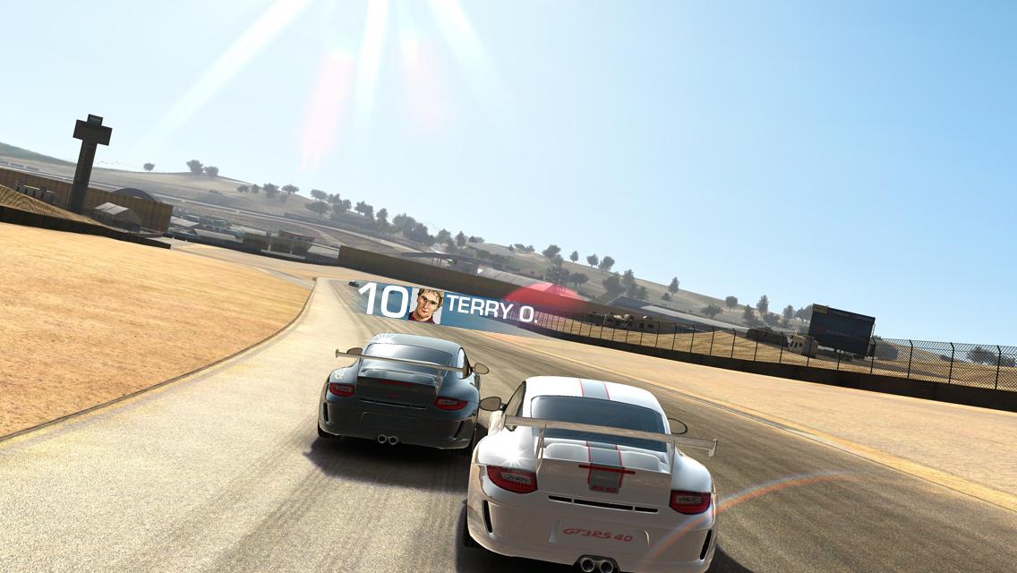 скачать взлом real racing