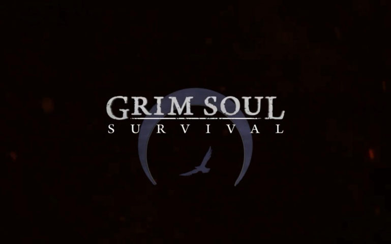 Grim Soul