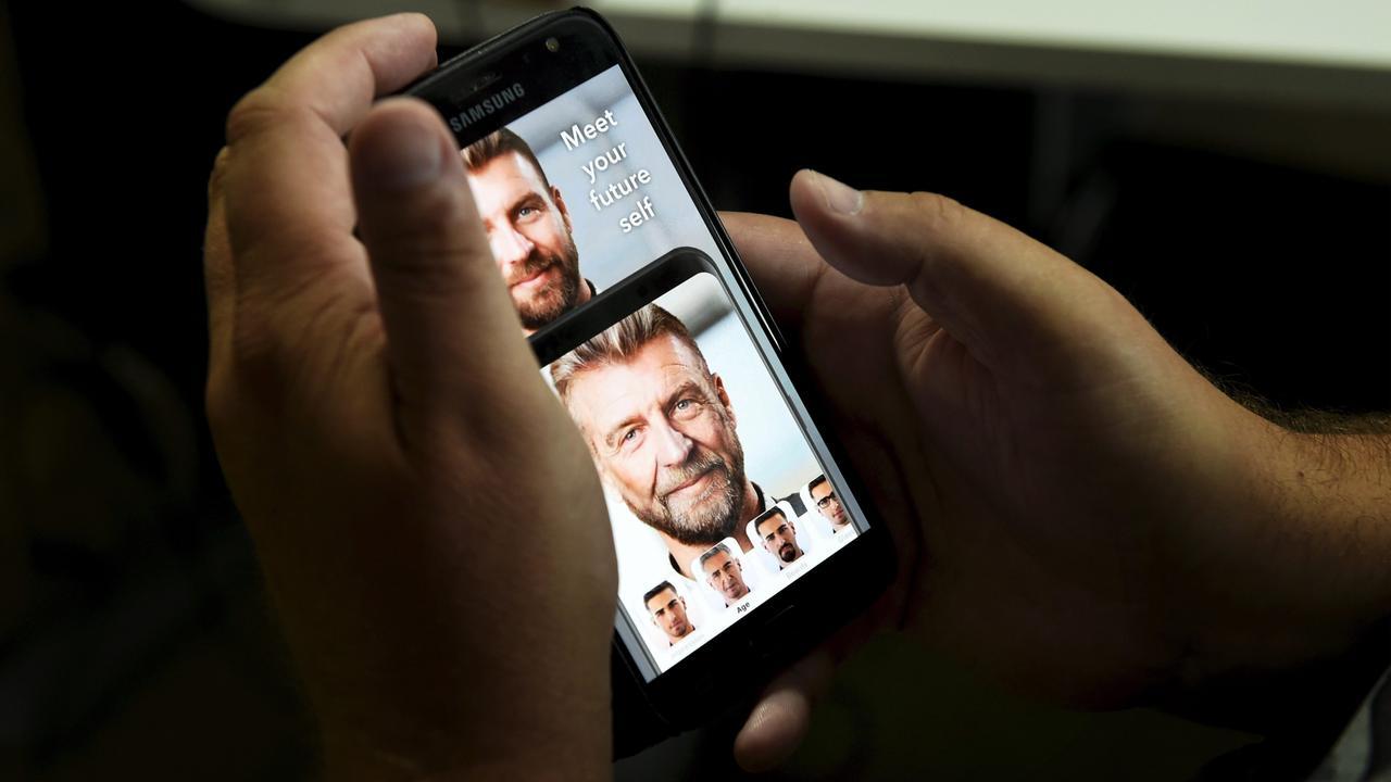 face app pro скачать
