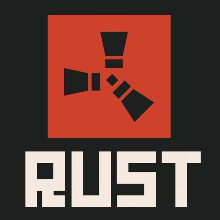 Rusty Survival