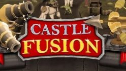 Castle Fusion Idle Clicker