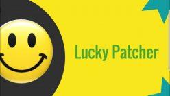 Lucky Patcher
