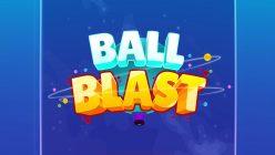 Ball Blast