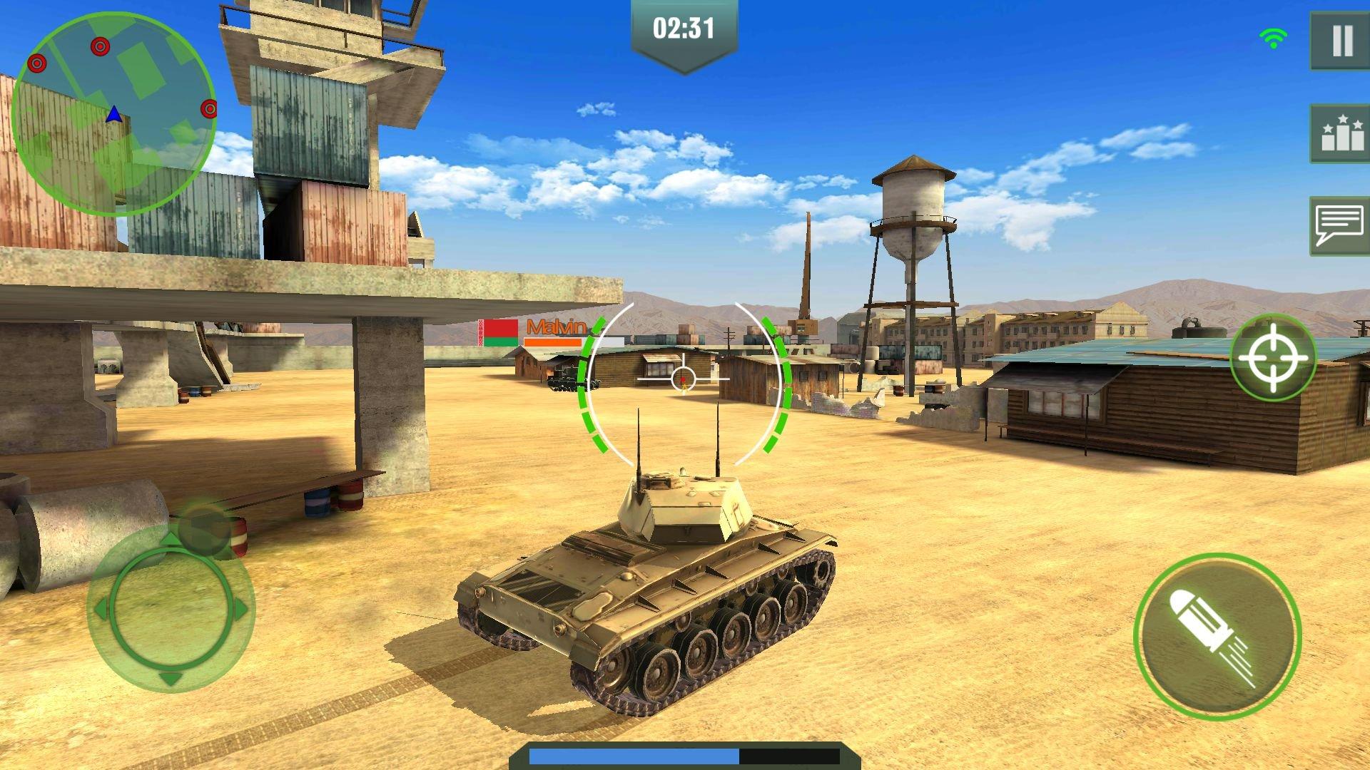 скачать взлом war machines