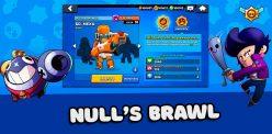 Null's Brawl
