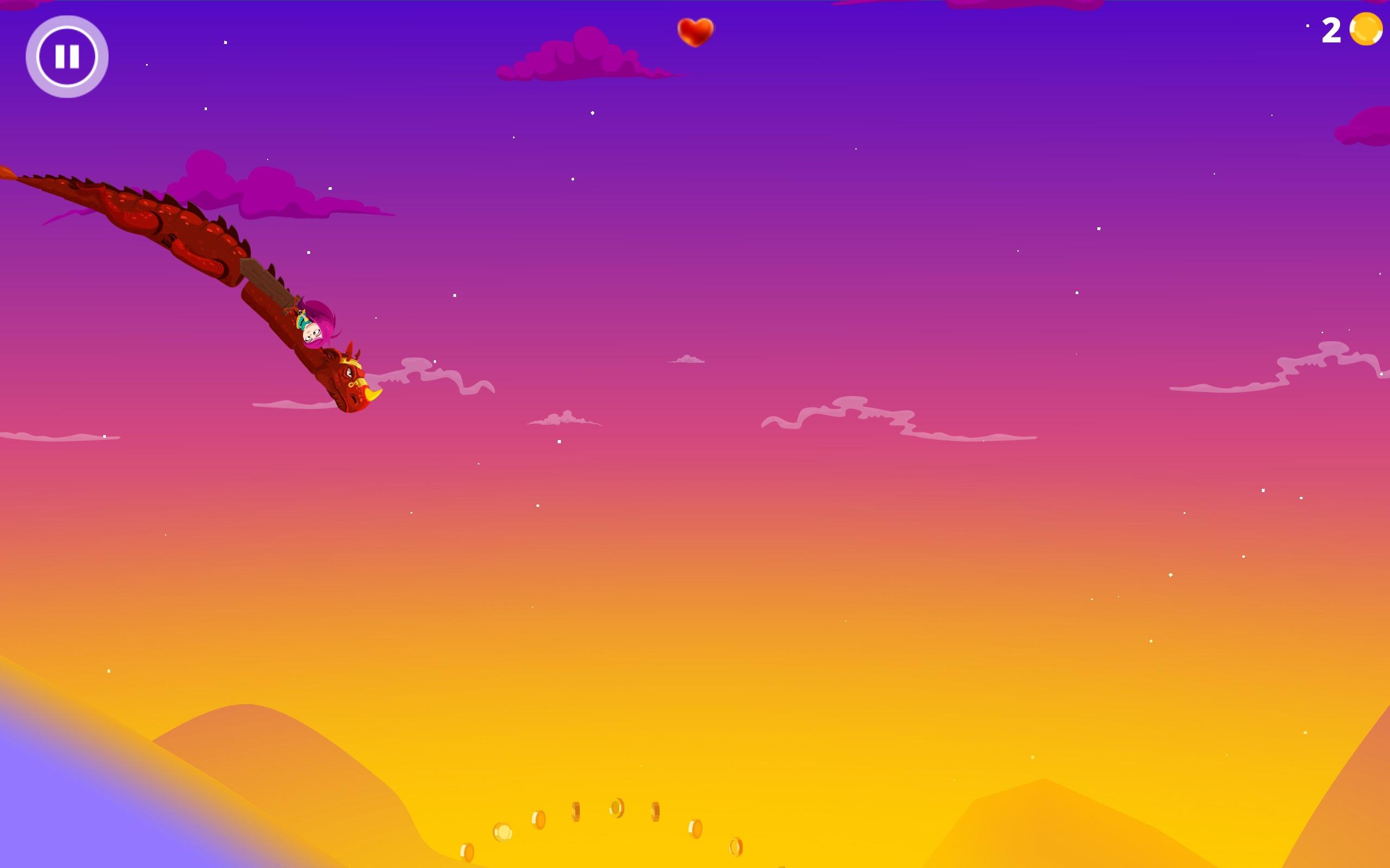 скачать взломанную игру dragon hills