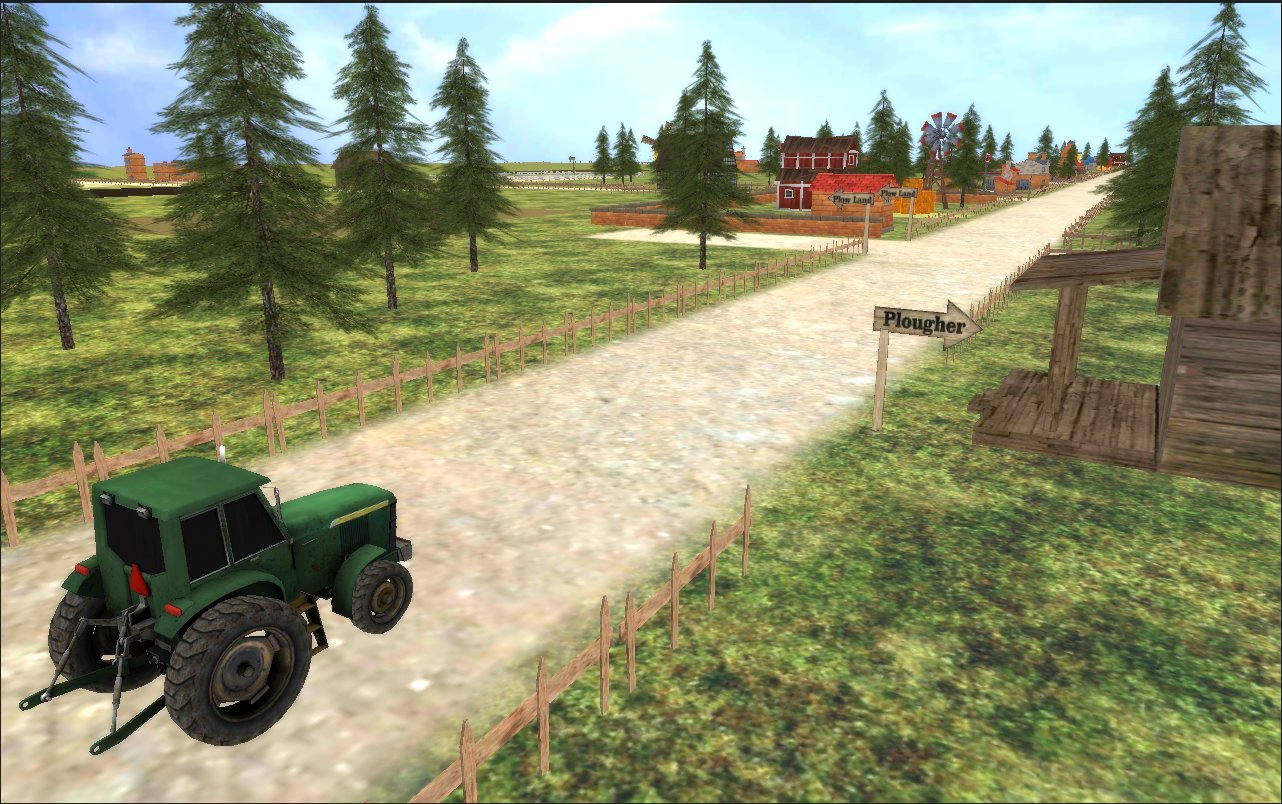 скачать farming simulator 17 на андроид