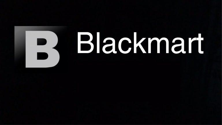 BlackMart