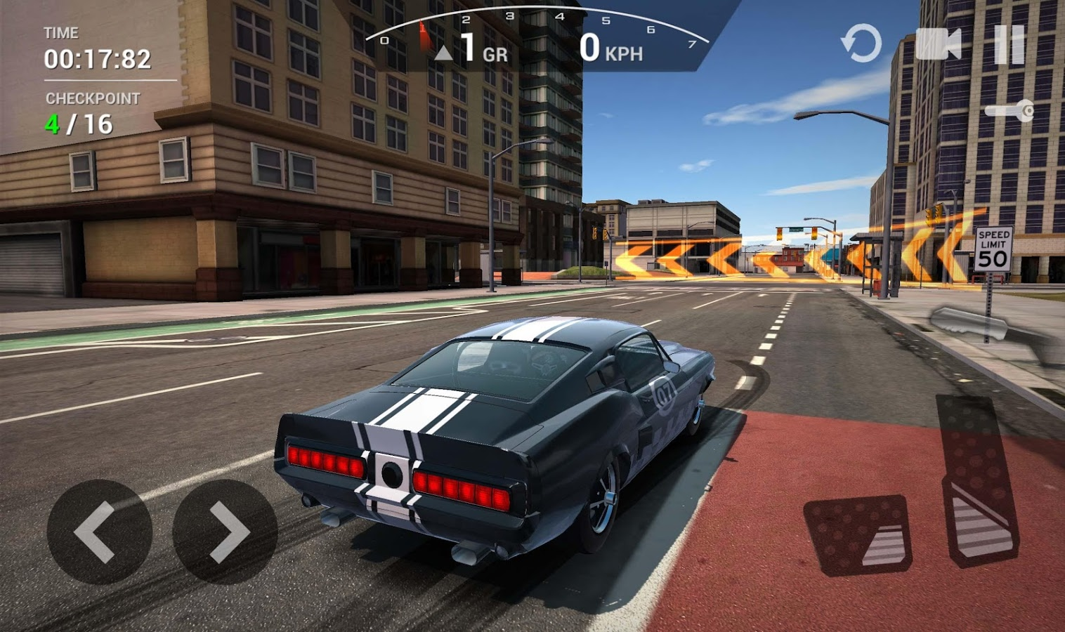 скачать взлом ultimate car driving simulator