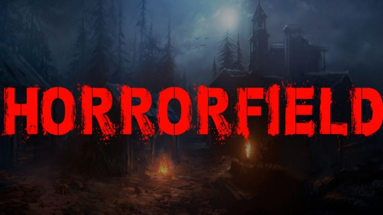 Horrorfield
