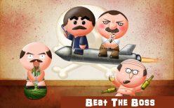 Beat The Boss