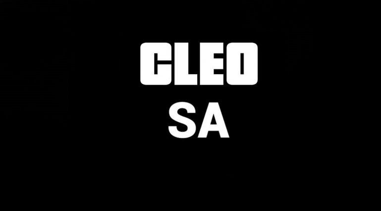 CLEO SA