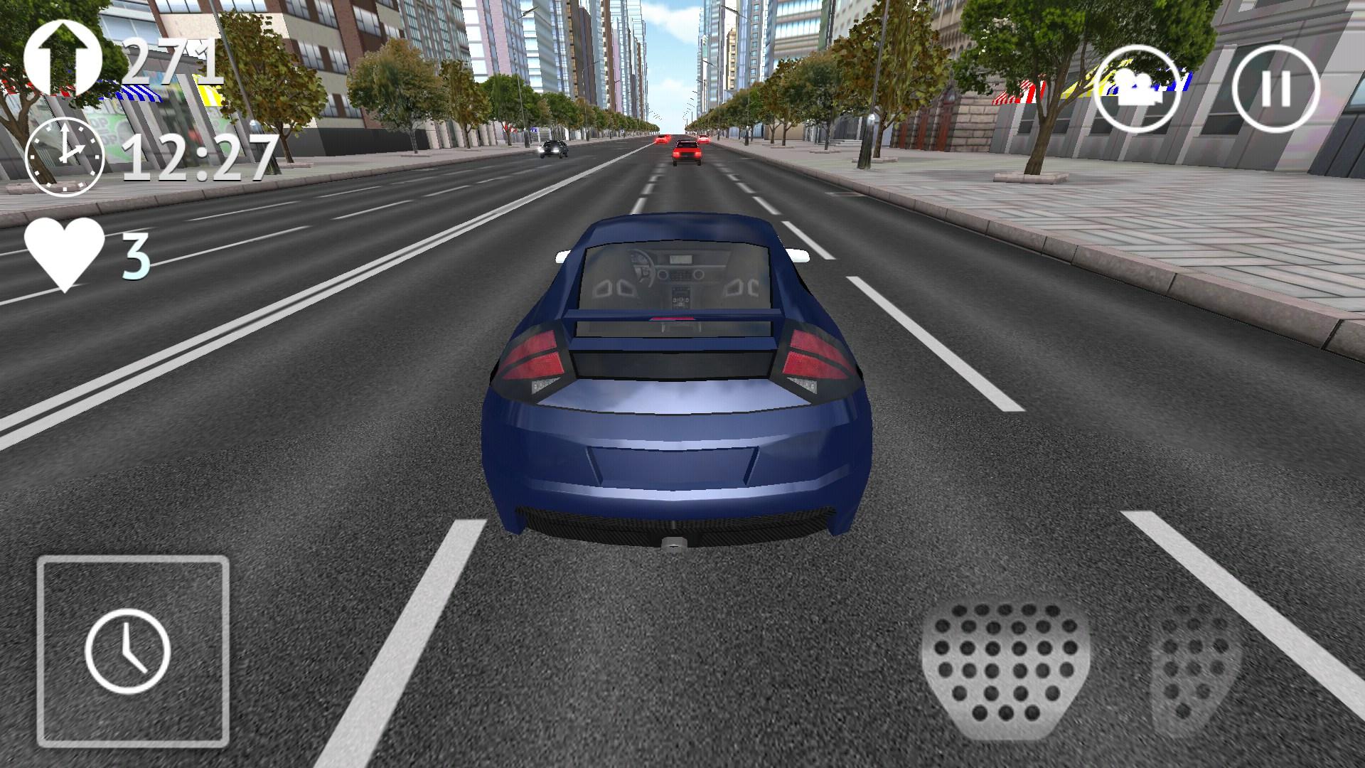 скачать взлом гонки симулятор русские машины