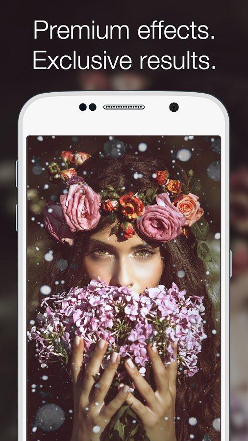 photo lab pro скачать на андроид