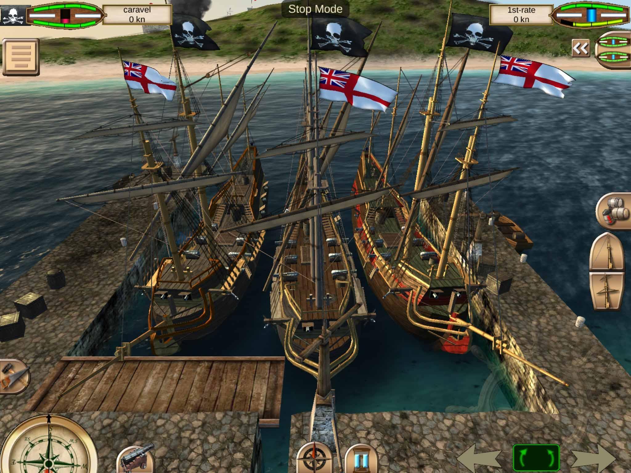 пираты карибского моря скачать на телефон