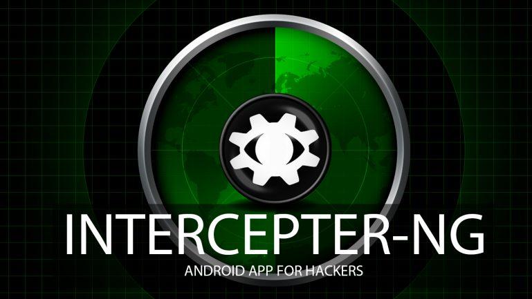 Intercepter NG