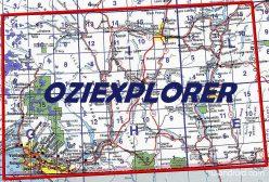 OziExplorer
