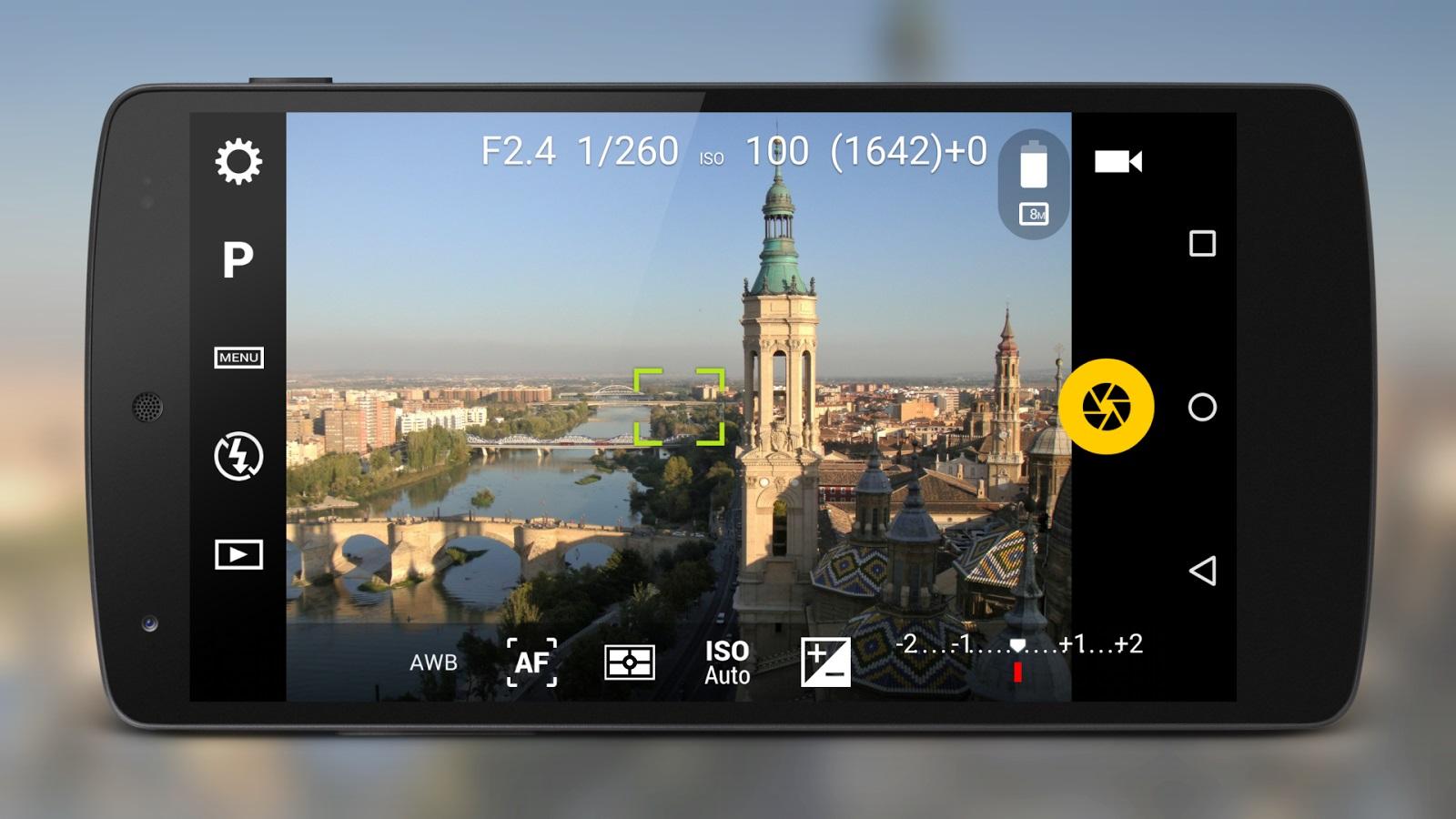 camera fv 5 pro скачать на андроид бесплатно полная версия