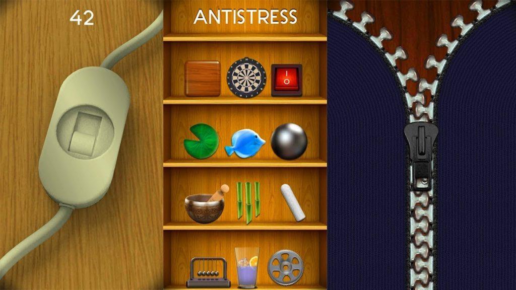 антистресс скачать бесплатно на андроид полную версию