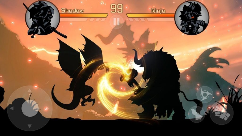 скачать shadow warrior 2
