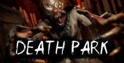 Death Park