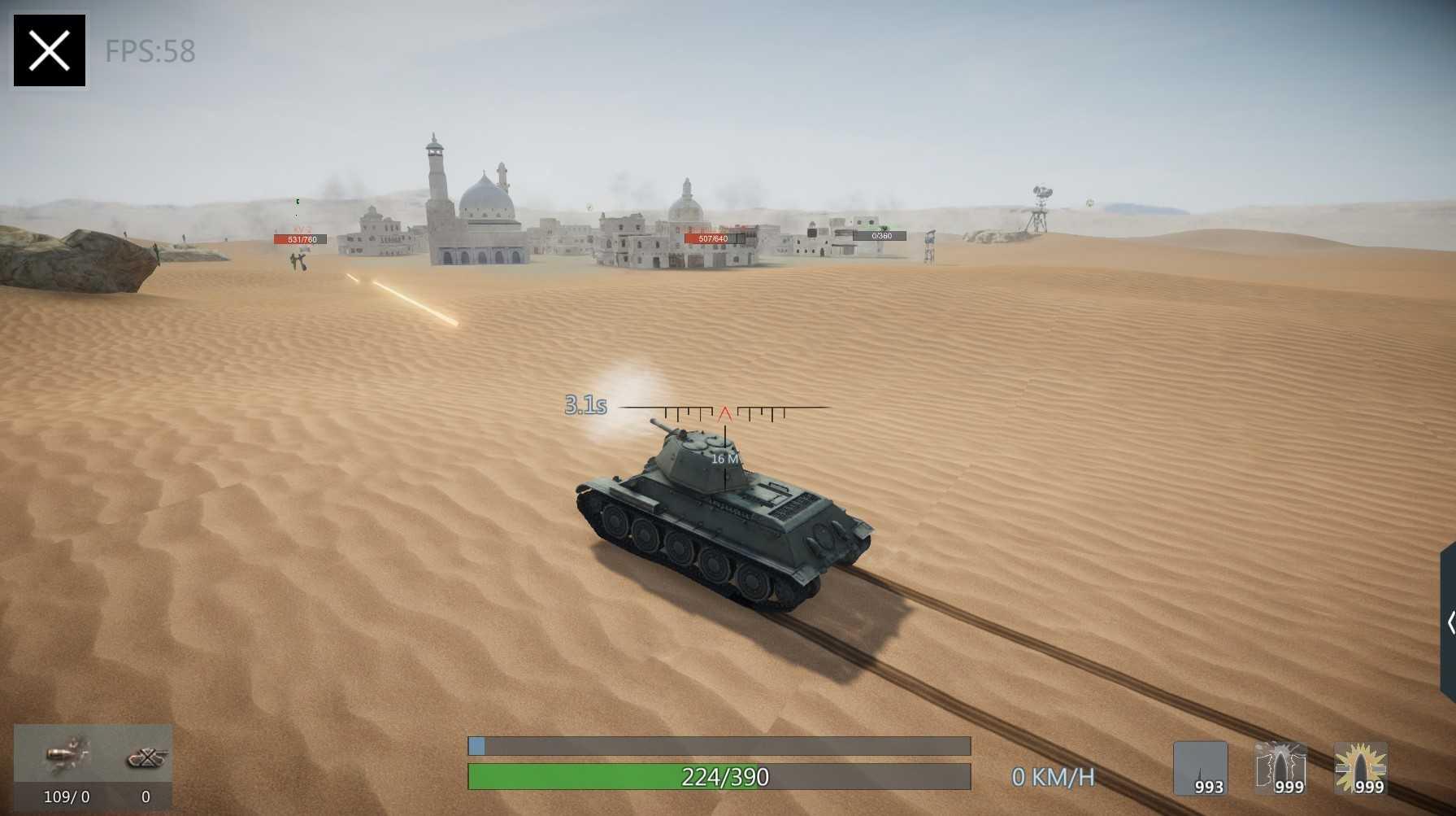 скачать моды на panzer war