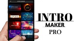 Intro Maker VIP