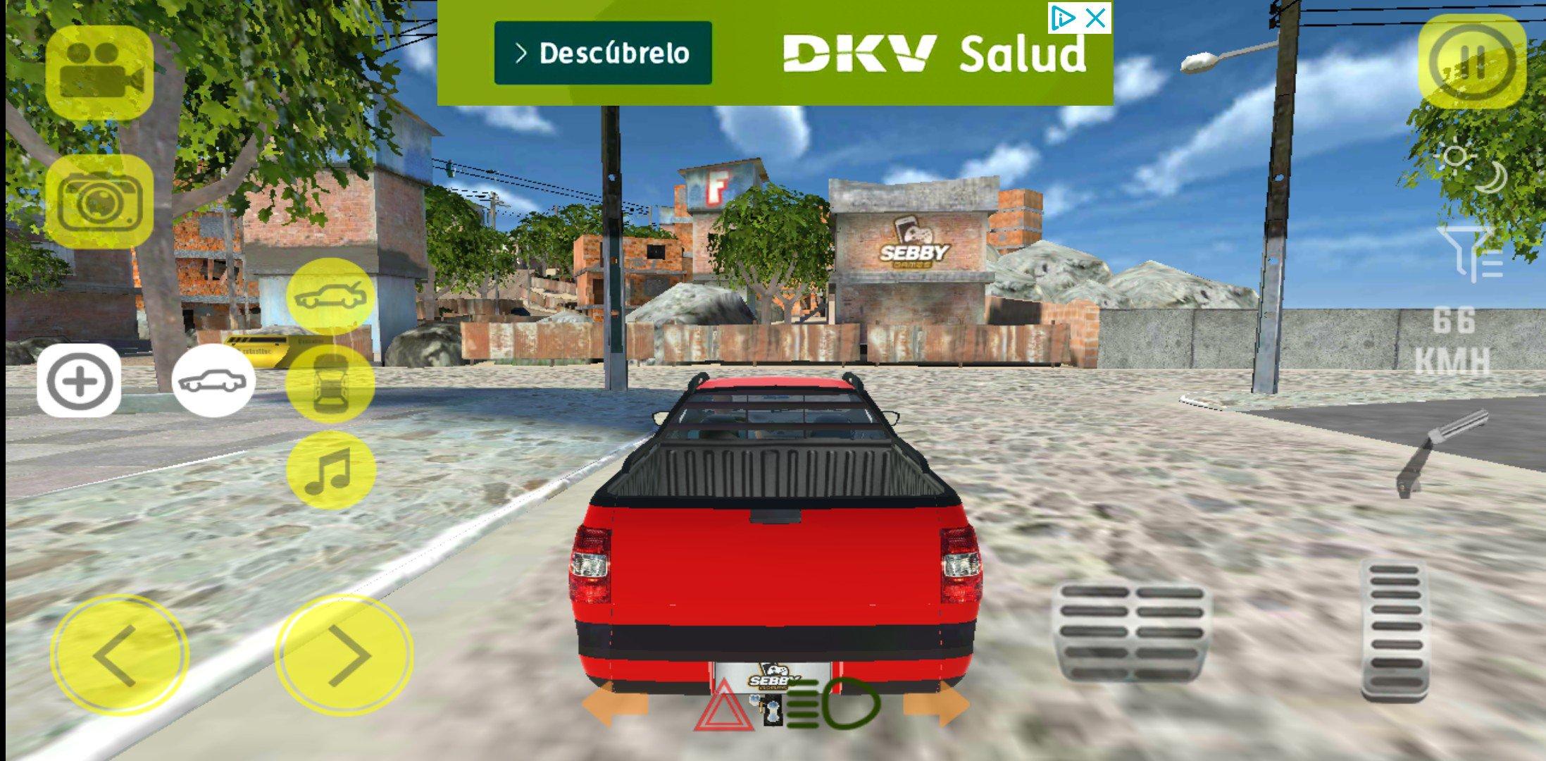 скачать игру rebaixados elite brasil