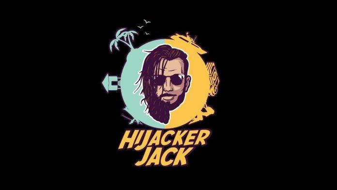 Hijacker Jack