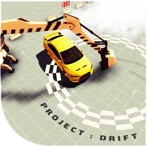 Project Drift